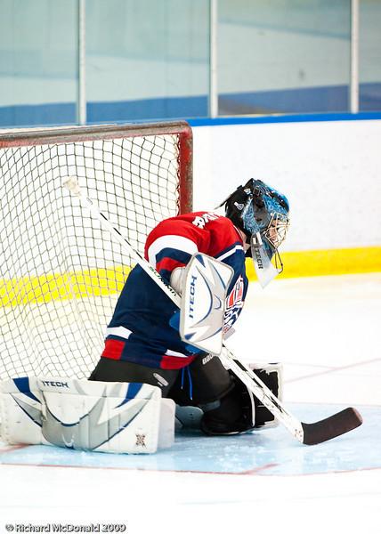 Hockey Iceberg Midget A Oct 6-4