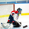 Hockey Iceberg Midget A Oct 6-4