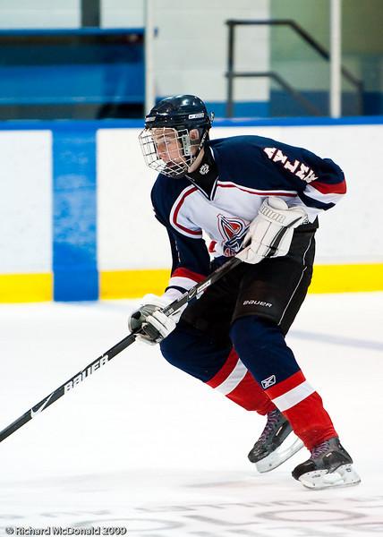 Hockey Iceberg Midget A Oct 6-39
