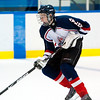 Hockey Iceberg Midget A Oct 6-39