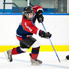 Hockey Iceberg Midget A Oct 6-22