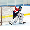 Hockey Iceberg Midget A Oct 6-30
