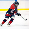 Hockey Iceberg Midget A Oct 6-14