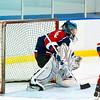Hockey Iceberg Midget A Oct 6-17