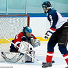 Hockey Iceberg Midget A Oct 6-32