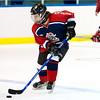 Hockey Iceberg Midget A Oct 6-20