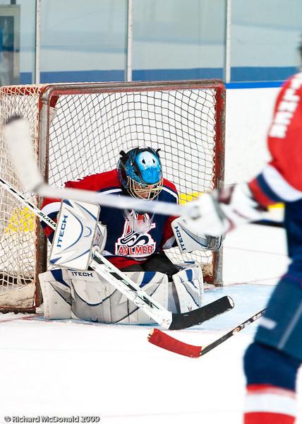 Hockey Iceberg Midget A Oct 6-38