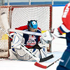 Hockey Iceberg Midget A Oct 6-38