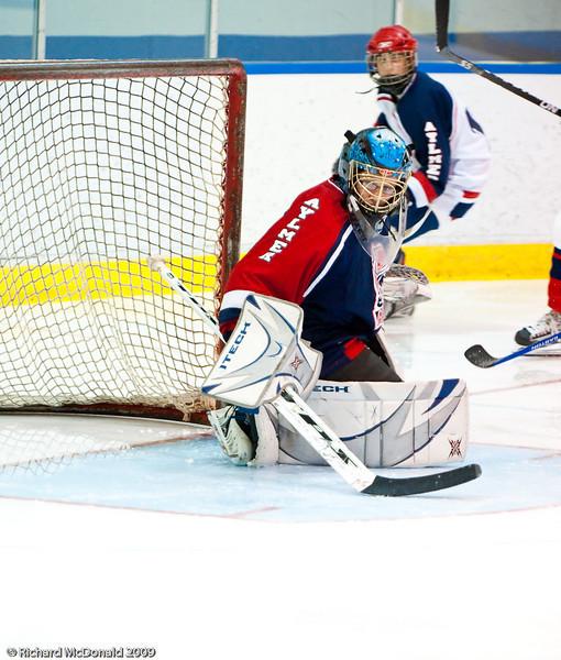 Hockey Iceberg Midget A Oct 6-15