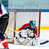 Hockey Iceberg Midget A Oct 6-33