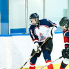Hockey Iceberg Midget A Oct 6-7
