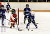 Leafs vs Flyers-08
