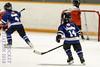 Leafs vs Flyers-05