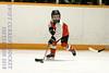 Leafs vs Flyers-04