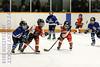 Leafs vs Flyers-02
