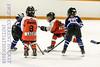 Leafs vs Flyers-06