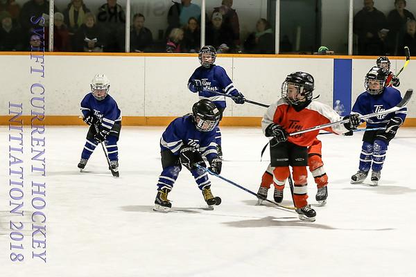 Leafs vs Flyers-01