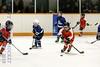Leafs vs Flyers-03