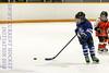 Leafs vs Flyers-07