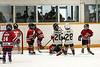 11 Pense Canadiens-01
