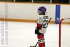 11 Pense Canadiens-02