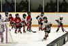 11 Pense Canadiens-04