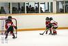 11 Pense Canadiens-06
