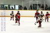11 Pense Canadiens-07
