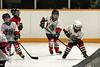 11 Pense Canadiens-03
