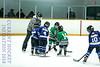 Leafs vs Beechy-06