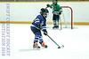 Leafs vs Beechy-02