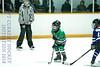 Leafs vs Beechy-05