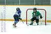 Leafs vs Beechy-03