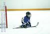 Leafs vs Beechy-07