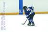 Leafs vs Beechy-04