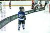 Leafs vs Beechy-08