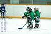 Leafs vs Beechy-01