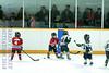 Blades vs Canadiens-02