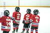 Blades vs Canadiens-03