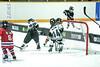 Blades vs Canadiens-05