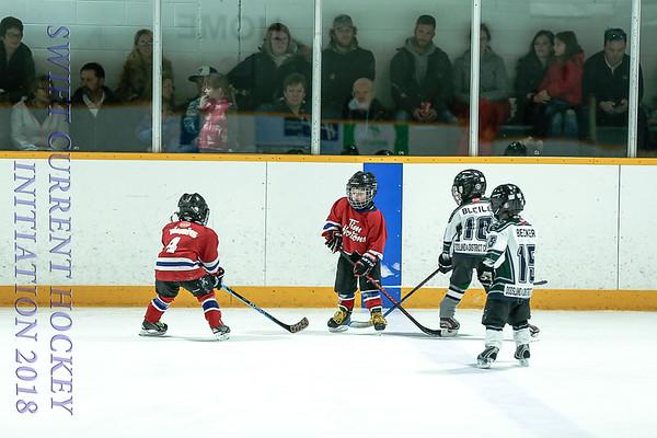 Blades vs Canadiens-01