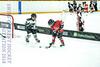 Blades vs Canadiens-07