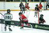 Blades vs Canadiens-06