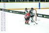 Blades vs Canadiens-08
