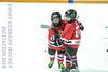 Blades vs Canadiens-04
