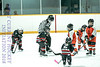 Flyers vs Coronach-06