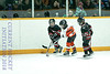 Flyers vs Coronach-07
