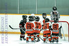 Flyers vs Coronach-02