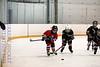Coronach Canadiens-04