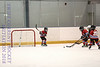 Coronach Canadiens-02
